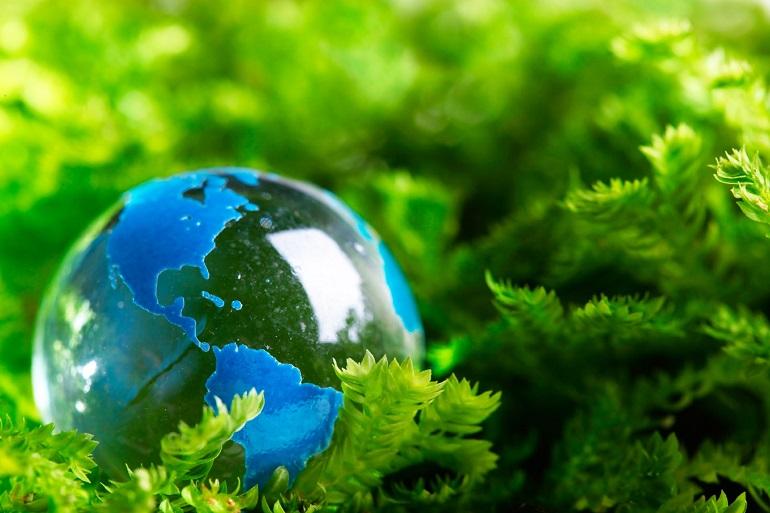 Hưởng ứng Tuần lễ Quốc gia Nước sạch và Vệ sinh môi trường 2018